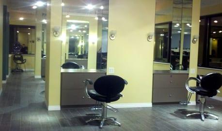459_salon.main